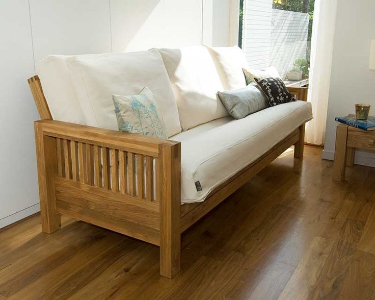 Best 20 Sofa beds for sale ideas on Pinterest Bed sale Beach