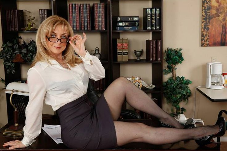 Usa mature dating sites