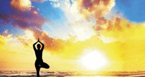 Как узнать, какая йога подойдет именно тебе?