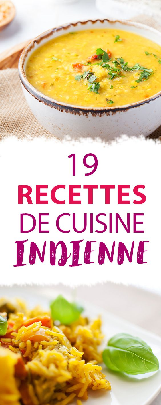 Les 45 meilleures images du tableau recettes ayurv diques sur pinterest chai et panna cotta - Recette cuisine ayurvedique ...