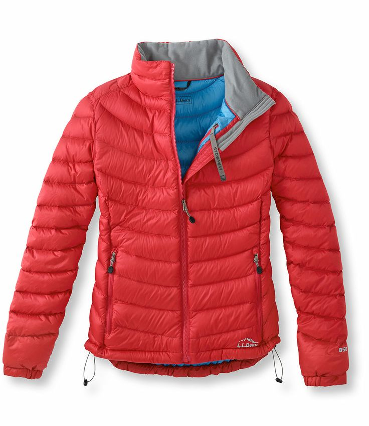 7 best Fleece & Down images on Pinterest | Down jackets, Fall ...