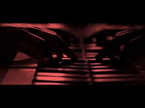 """YT109 - Sampha - Too Much/Happens. Buy from iTunes: http://smarturl.it/SamphaTMH Buy the 7"""" vinyl here: http://smarturl.it/YT019sampha Written and Performed ..."""