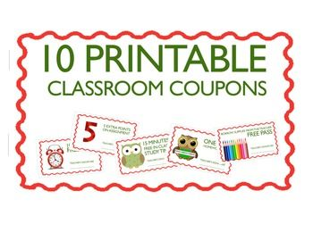 graphic relating to School Supply Coupons Printable called College student Provide coupon code - Maya cafe discount coupons