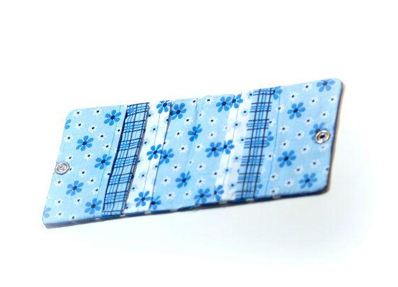 Sieh dir dieses Produkt an in meinem Etsy-Shop https://www.etsy.com/de/listing/505634655/womens-kreditkarteninhaber-kreditkarten