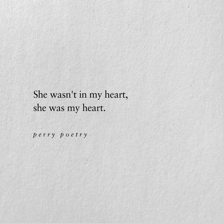 My heart --> Words Pinterest: @FlorrieMorrie00 Instagram: @flxxr__