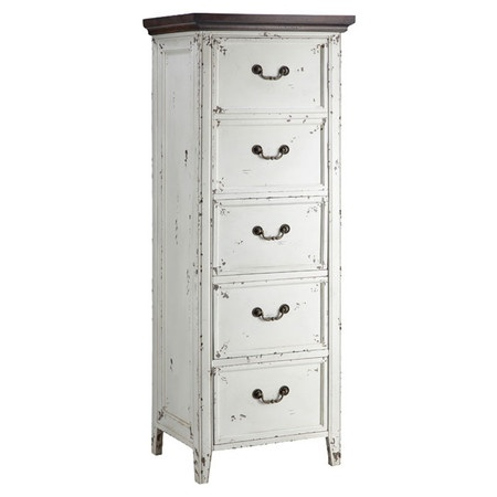 I Pinned This Charlotte Chest From The Stein World Event At Joss And Main Furniture Ideas