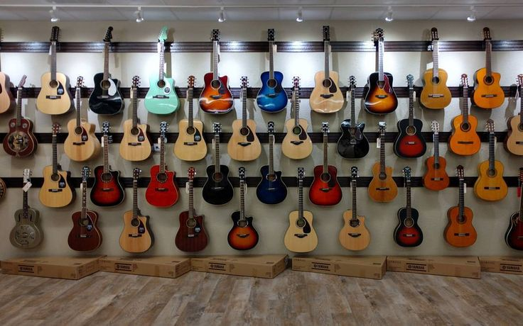Unplugged wall from our friends of @toneshopguitars  #coolestguys #guitar #guitarra #unplugged #acoustic #guitarra #taylor #taylorguitars #martin #martinguitars #fender #fenderguitars #guitarshop #instadaiy #instago #dallas #arlington #texas #love #travel