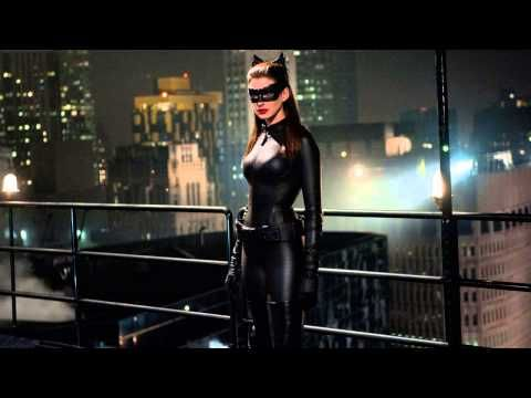 Watch The Dark Knight Rises [Full Movie] Online Free ❊❊❊❊