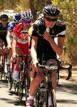 How to fuel for your sportive