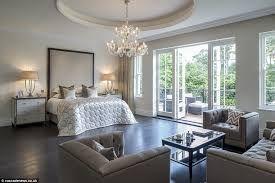 Image result for master bedroom ensuite floorplan