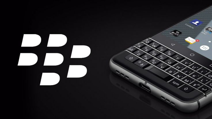 BlackBerry KEYone shipments now due in May | Pocketnow
