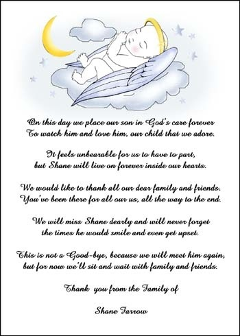 35 best images about Bereavement Sympathy Cards on ...