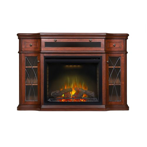 Hearth Cabinet Fireplaces: Best 25+ Electric Fireplaces Ideas On Pinterest