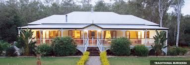 Image result for colonial look house