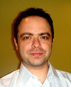 As. Univ Dr. Arthur WEISMAN - Chirurgie Estetica - ORL