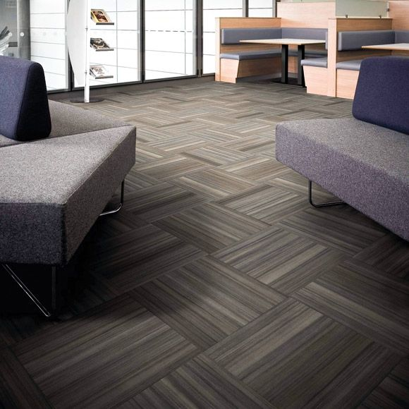 Signature move amtico focus november 2012 floor pattern for Vinyl floor covering