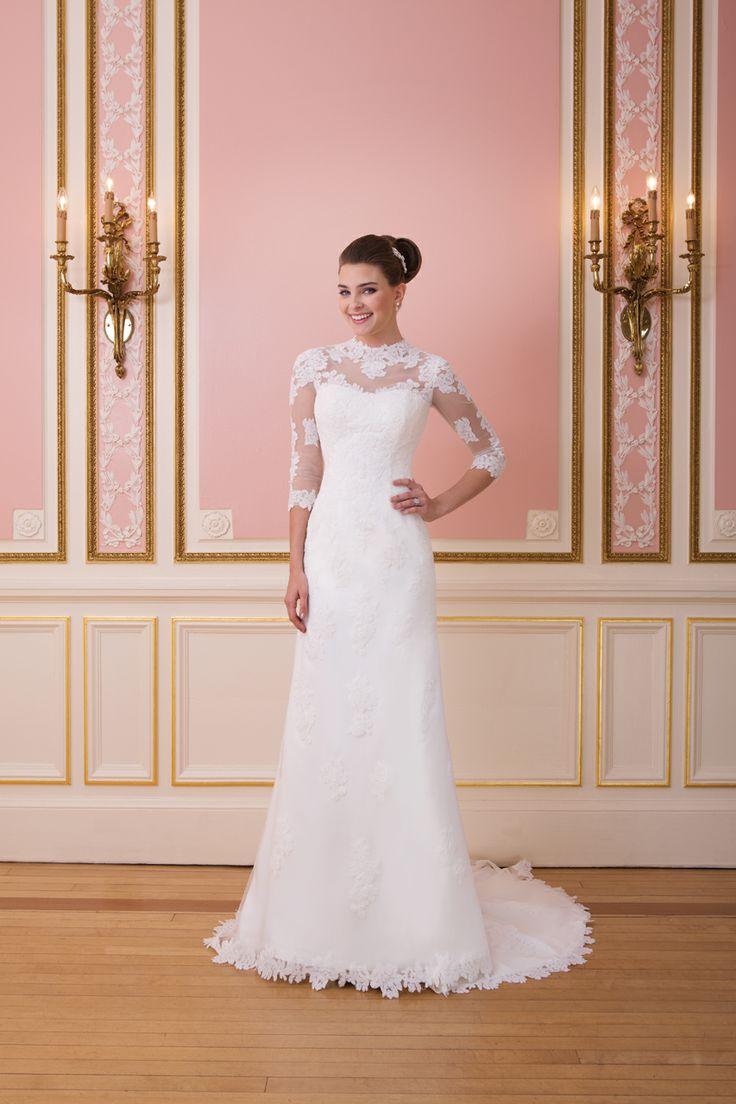 Mejores 101 imágenes de Wedding Ideas en Pinterest | Inspiración ...