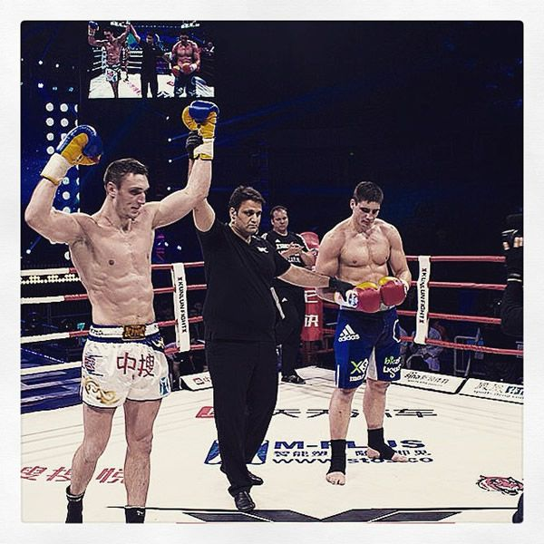 54 Best Images About Rico Verhoeven On Pinterest