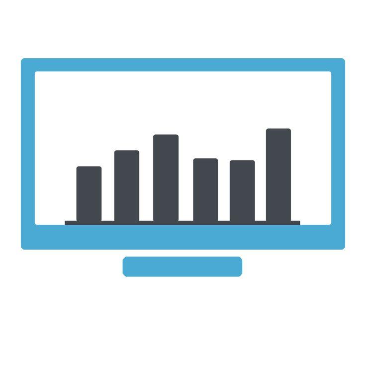 Garantii SEO si Audit site