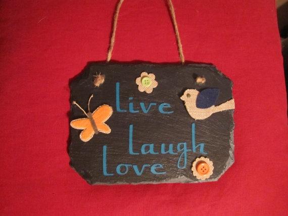 216 Best Images About Live Laugh Love On Pinterest