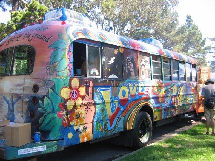 d494fc2f8dc34d517f950dc90e20ec8b---buses--days Wrapping House Bus Design on bus paper, bus drawing, bus lights, bus wire, bus water, bus color, bus construction, bus squeezing, bus cards, bus box, bus moving, bus white, bus books, bus art, bus labels, bus loading, bus washing, bus transportation,