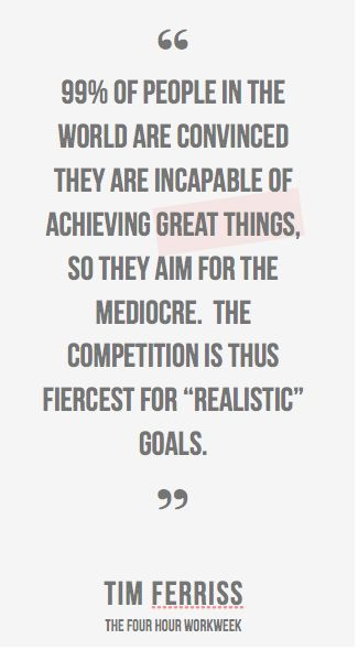 Life Quotes, Realistic Goals, Food For Thoughts, Quotes Inspiration, Wisdom, So True, Competition Quotes, Life Coaches, Tim Ferriss Quotes