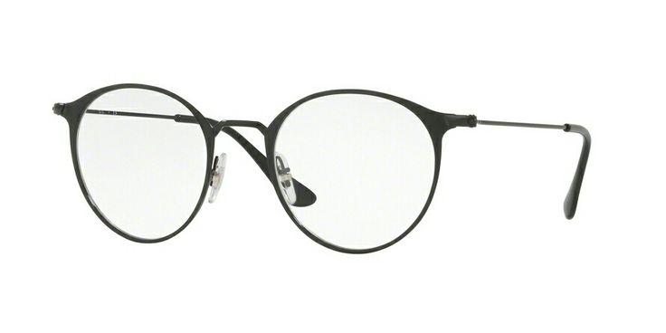14 best Ray Ban Eyeglasses images on Pinterest | Eye glasses ...