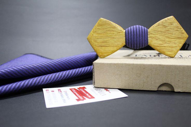 Игра контрастов😈 Идеальный комплект в виде деревянной галстук-бабочки и платка Паше #Farfallarus_official Поставляется в нашей фирменной подарочной коробоке и крафт пакете😘 Напоминаем по всем вопросам +7-916-585-67-32 (WhatsApp,Viber,SMS)💌 Бесплатный тел. по России 8-800-500-67-32🔖 Ждем Вас в гости с 10:00-22:00 ТК Охотный ряд -2 этаж✔️…