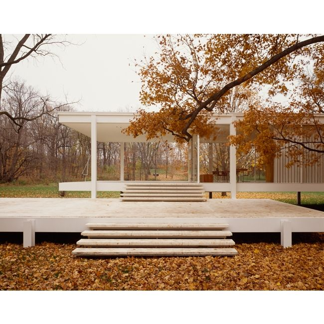 93 Best Images About Maestri-MIES On Pinterest
