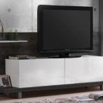 Έπιπλο TV LIFE-ΕΜ379