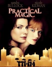 Practical Magic !