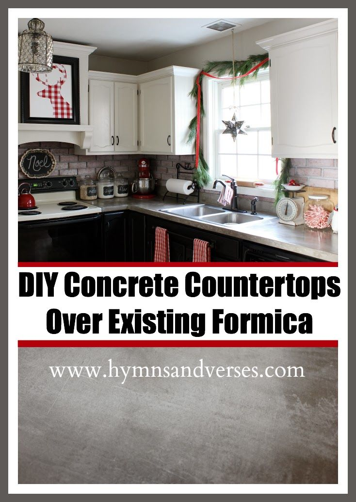 Used Kitchen Countertops best 25+ cheap countertops ideas on pinterest | cheap cupboards