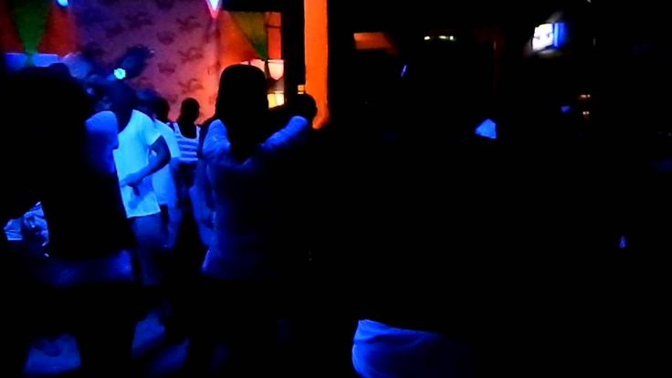 Gay clubs in montego bay