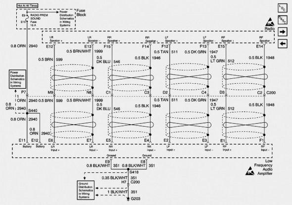 sony cdx gt32w wiring diagram sony cdx gt32w wiring diagram diagram  diagram chart  wire  sony cdx gt32w wiring diagram diagram