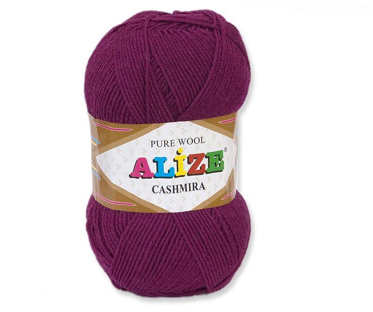 włóczka Cashmira : włóczka Cashmira 248