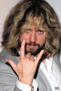 Justin Lee Collins - Google Search
