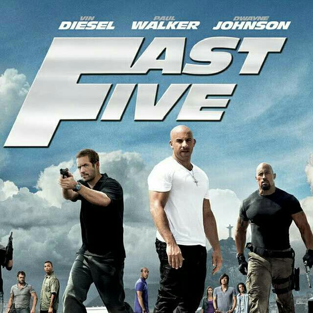 fast and furious 5 full movie in hindi free download