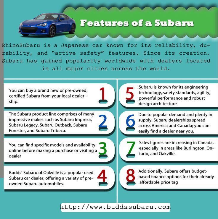 Best 25 Subaru Dealers Ideas On Pinterest Car Insurance