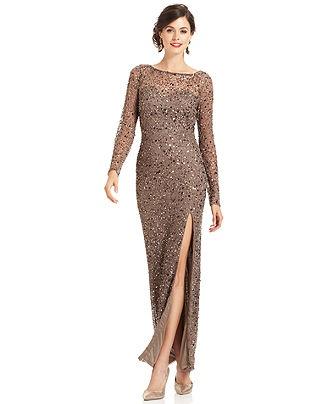 62 best Prom Dresses images on Pinterest | Prom dresses, Formal ...