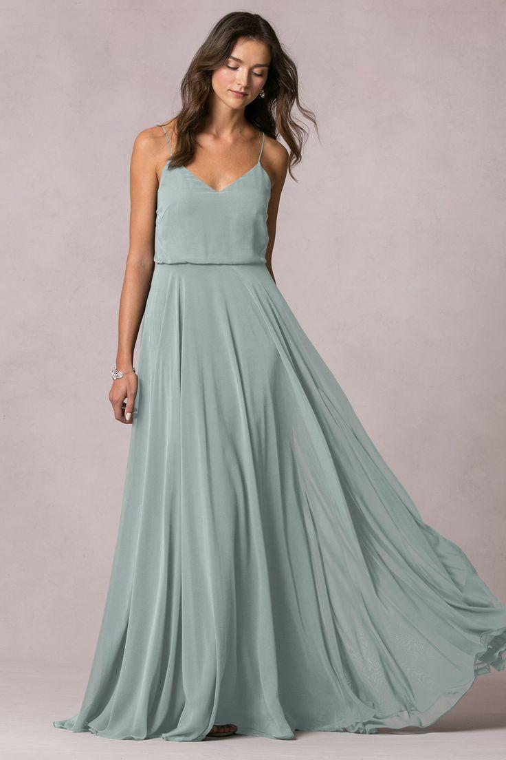 Sangria Bridesmaid Dresses - Best Ideas Dress