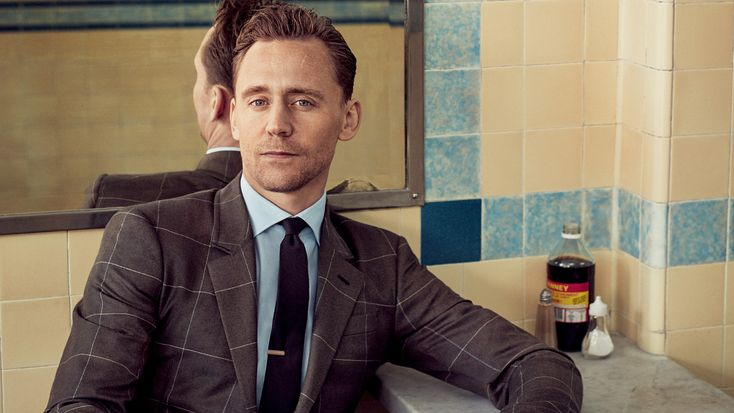 Tom Hiddleston shows you how to wear one, we show you where to buy them.