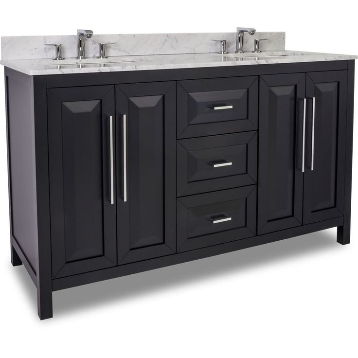 15 Inch Bathroom Vanity 15 best black bathroom vanities images on pinterest | black