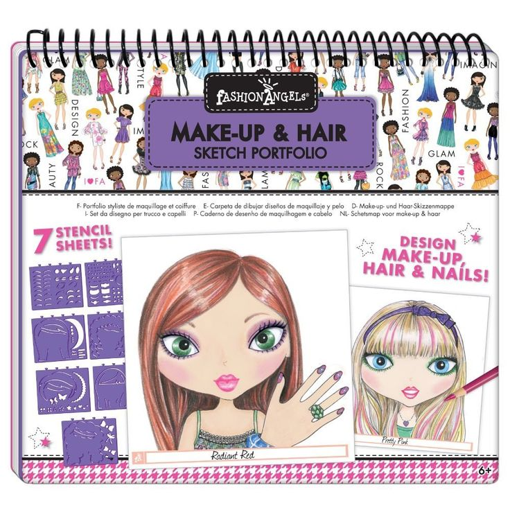 Gifts For Girls Ages 7 And Up Mariel 39 S Picks 2013 Best
