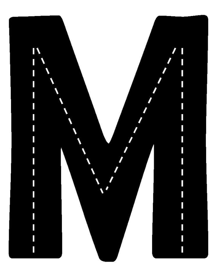 (2011-07) M