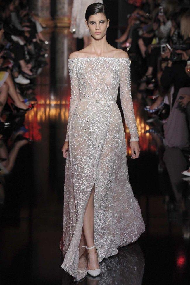31 heavenly haute couture dresses for bridal inspiration gallery - Vogue Australia