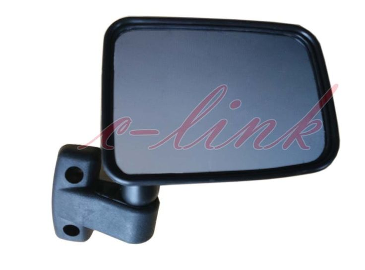 Best Yamaha Rhino Rear View Mirror