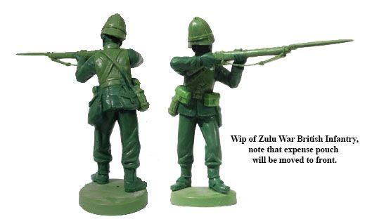 Zulu_War.jpg (519×312)
