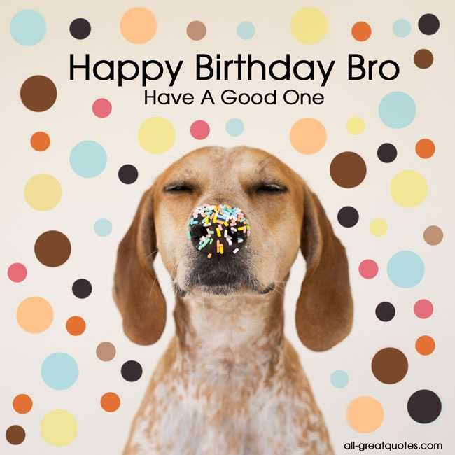 618 Best Images About HAPPY BIRTHDAY!! On Pinterest