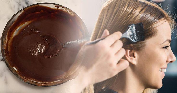 Kutatások szerint a nők 65%-a rendszeresen festi a haját, a nagy számok törvénye szerint esélyes, hogy neked is van már tapasztalatod az üzletekben kapható hajfestékekről. Akkor biztos azt is olvastad már a dobozukon, hogy mennyi kémiai anyaggal vannak tele. A Nemzetközi Rákkutató Intézet szerint a hajfestékekhez több mint 5000 vegyi[...]