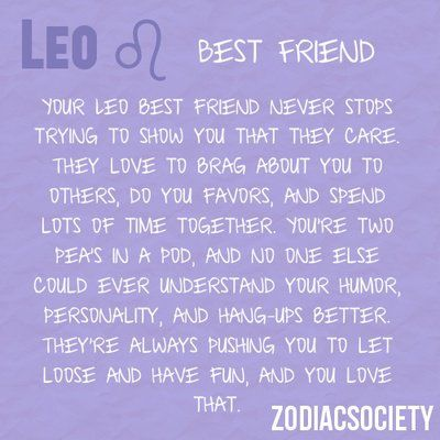 Leo The Best Quotes. QuotesGram